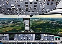 Cockpit sights (Wall Calendar 2019 DIN A4 Landscape) - Produktdetailbild 9