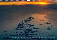 CockpitPerspectives 2019 (Wall Calendar 2019 DIN A3 Landscape) - Produktdetailbild 1