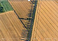CockpitPerspectives 2019 (Wall Calendar 2019 DIN A3 Landscape) - Produktdetailbild 4