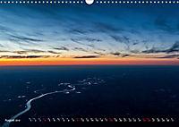 CockpitPerspectives 2019 (Wall Calendar 2019 DIN A3 Landscape) - Produktdetailbild 8