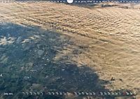 CockpitPerspectives 2019 (Wall Calendar 2019 DIN A3 Landscape) - Produktdetailbild 7