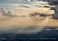 CockpitPerspectives 2019 (Wall Calendar 2019 DIN A3 Landscape) - Produktdetailbild 10