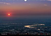 CockpitPerspectives 2019 (Wall Calendar 2019 DIN A3 Landscape) - Produktdetailbild 12