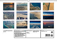 CockpitPerspectives 2019 (Wall Calendar 2019 DIN A3 Landscape) - Produktdetailbild 13