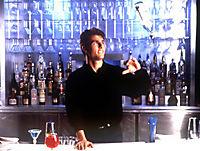 Cocktail - Produktdetailbild 1