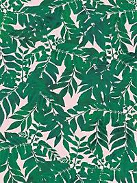 Cocktail Garten Geschenkpapier-Heft - Motiv Feigen - Produktdetailbild 2