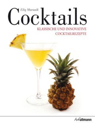 Cocktails, Eliq Maranik