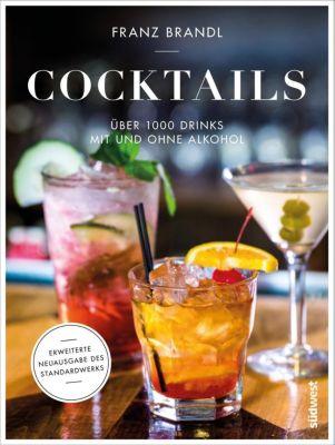 Cocktails - Franz Brandl |