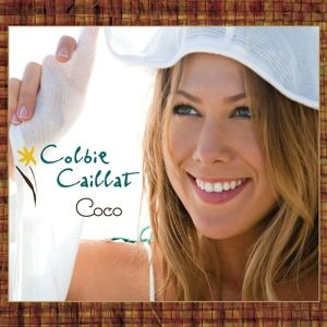 Coco, Colbie Caillat