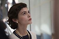 Coco Chanel - Der Beginn einer Leidenschaft - Produktdetailbild 8