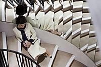 Coco Chanel - Der Beginn einer Leidenschaft - Produktdetailbild 9