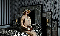 Coco Chanel & Igor Stravinsky - Produktdetailbild 7