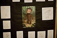 Coco, der neugierige Affe - Produktdetailbild 10