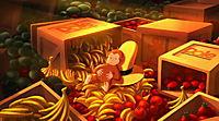 Coco, der neugierige Affe - Produktdetailbild 4