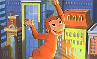 Coco, der neugierige Affe - Produktdetailbild 2