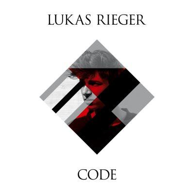 Code, Lukas Rieger