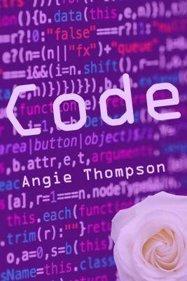 Code, Angie Thompson