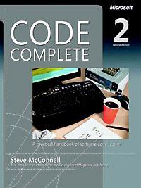 Steve Mcconnell Rapid Development Ebook Pdf Gratuits