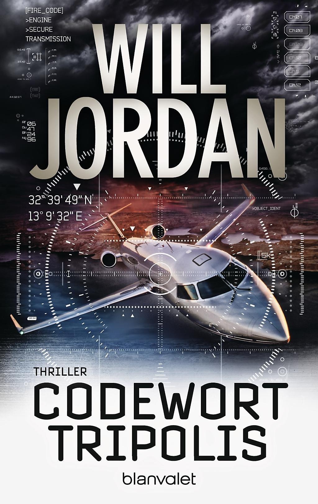 Codewort