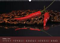 Coffee Consumption Calendar (Wall Calendar 2019 DIN A3 Landscape) - Produktdetailbild 10