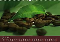 Coffee Consumption Calendar (Wall Calendar 2019 DIN A3 Landscape) - Produktdetailbild 6