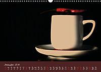 Coffee Consumption Calendar (Wall Calendar 2019 DIN A3 Landscape) - Produktdetailbild 12