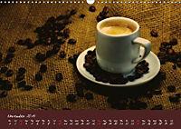 Coffee Consumption Calendar (Wall Calendar 2019 DIN A3 Landscape) - Produktdetailbild 11