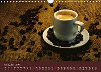 Coffee Consumption Calendar (Wall Calendar 2019 DIN A4 Landscape) - Produktdetailbild 11
