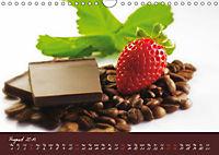 Coffee Consumption Calendar (Wall Calendar 2019 DIN A4 Landscape) - Produktdetailbild 8