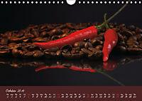 Coffee Consumption Calendar (Wall Calendar 2019 DIN A4 Landscape) - Produktdetailbild 10