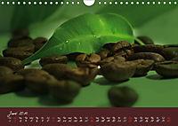 Coffee Consumption Calendar (Wall Calendar 2019 DIN A4 Landscape) - Produktdetailbild 6