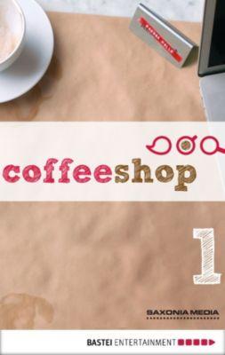 Coffeeshop 1.01, Gerlis Zillgens