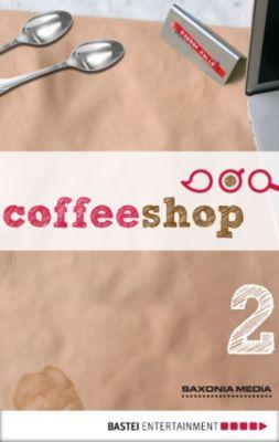 Coffeeshop 1.02, Gerlis Zillgens