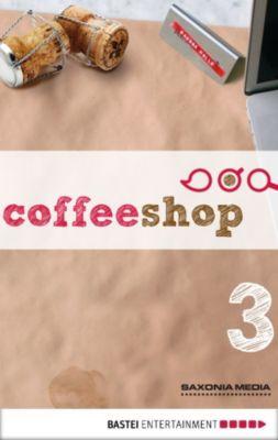 Coffeeshop 1.03, Gerlis Zillgens