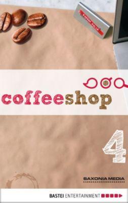 Coffeeshop 1.04, Gerlis Zillgens