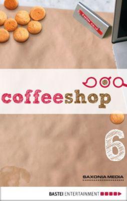 Coffeeshop 1.06, Gerlis Zillgens