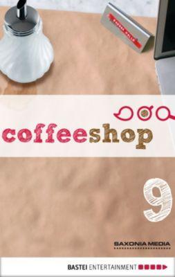 Coffeeshop 1.09, Gerlis Zillgens
