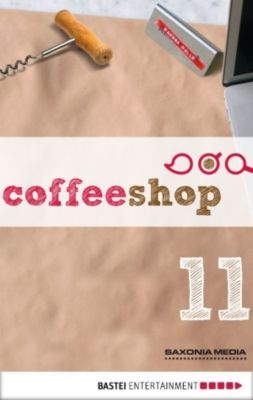 Coffeeshop 1.11, Gerlis Zillgens