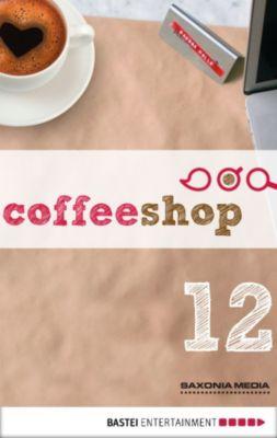 Coffeeshop 1.12, Gerlis Zillgens