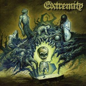 Coffin Birth, Extremity