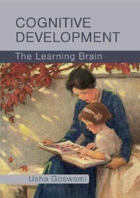 Cognitive Development, Usha Goswami
