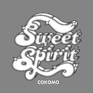Cokomo, Sweet Spirit