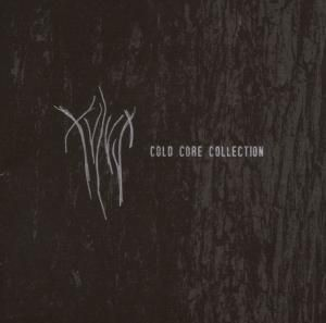 Cold Core Collection, Tulus