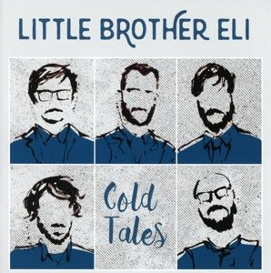 Cold Tales, Little Brother Eli