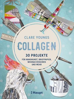 Collagen - Clare Youngs |