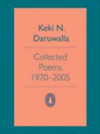 Summary of love across the salt desert by daruwalla