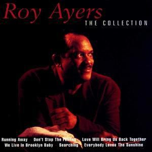 Collection, Roy Ayers