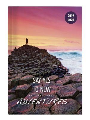 Collegetimer Travel 2019/2020