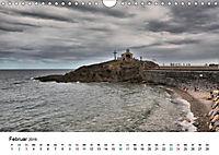 Collioure - Juwel der Côte Vermeille (Wandkalender 2019 DIN A4 quer) - Produktdetailbild 2