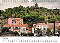 Collioure - Juwel der Côte Vermeille (Wandkalender 2019 DIN A4 quer) - Produktdetailbild 4